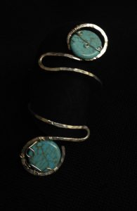 turquoise_silver-bracelet