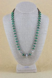 green-purple-beaded-necklace