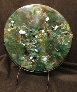 landers-medallion