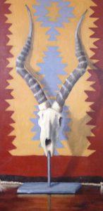lawhon-skull