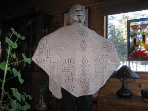 Mary's shawl1