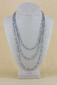 tri-strand-necklace