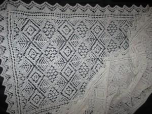 lace image RCG