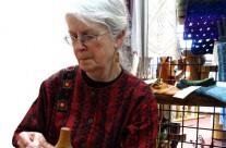Margaret Jaeger